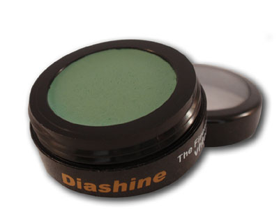 Diashine Medium Soft
