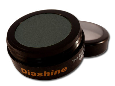 Diashine Super Fine Soft