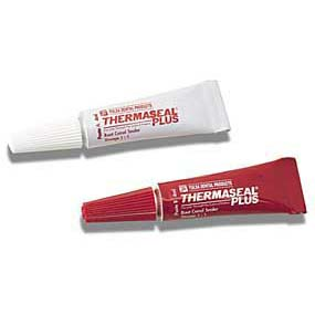 ThermaSeal Plus Root Canal Sealer